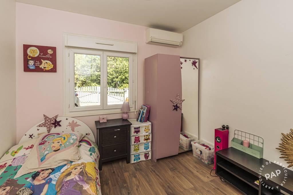Maison 299.000€ 120m² Malijai (04350)