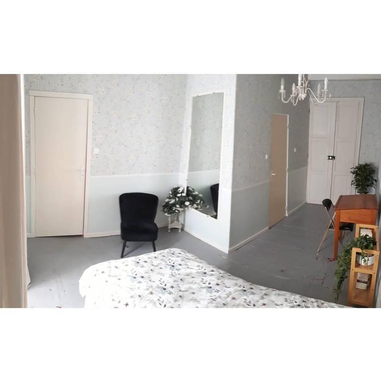 Maison 280.000€ 290m² Pouzolles (34480)