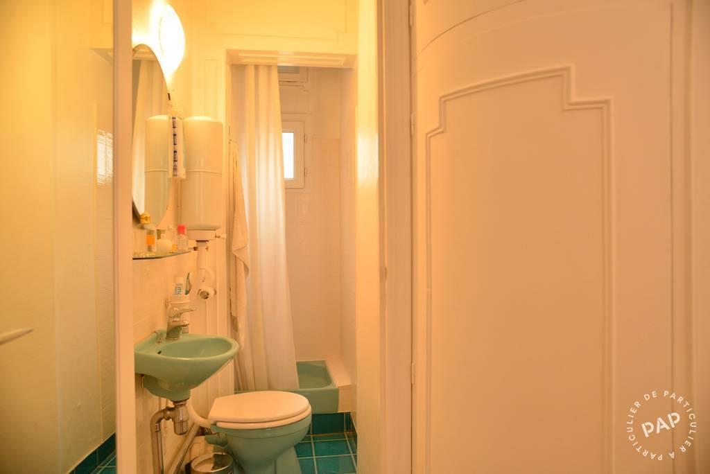 Appartement 428.000€ 42m² Paris 13E (75013)