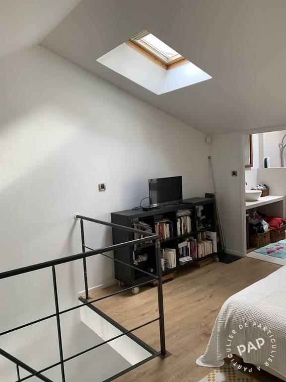 Appartement 682.000€ 51m² Paris 1Er (75001)