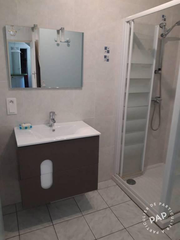 Maison 585.000€ 130m² Marseille 10E (13010)