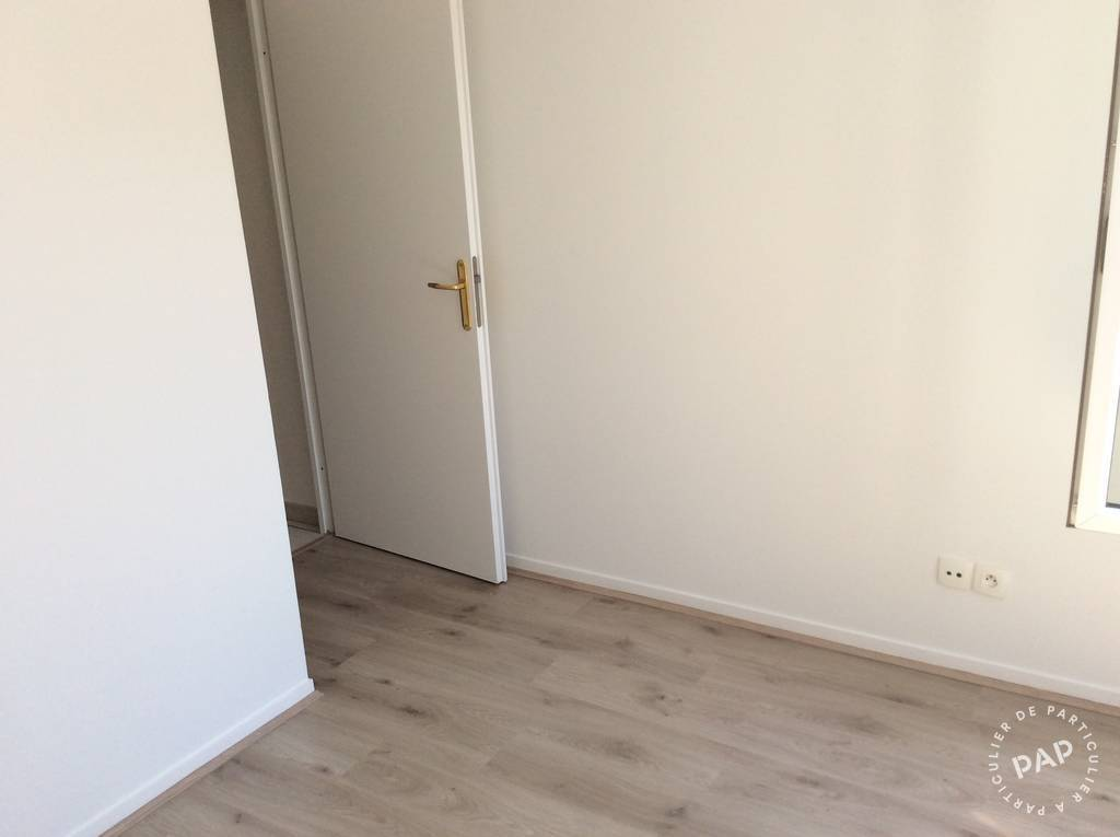 Appartement 310.000€ 66m² Lyon 7E (69007)