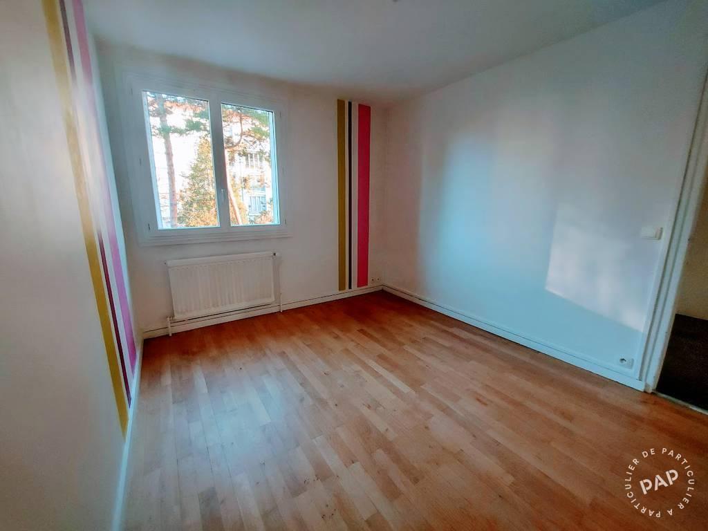 Appartement 349.900€ 70m² Lyon 5E (69005)