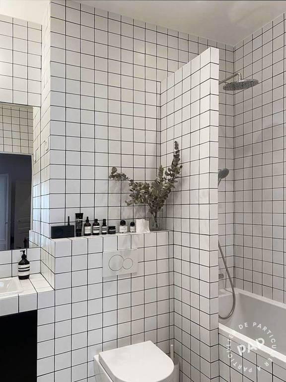 Appartement 2.050.000€ 122m² Paris 7E (75007)