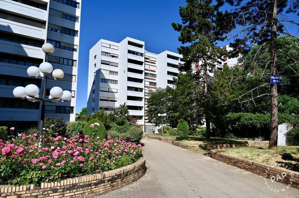 Appartement 385.000€ 101m² Vitry-Sur-Seine (94400)