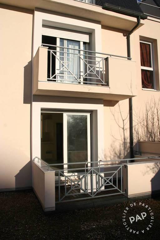 Appartement 670€ 25m² Savigny-Sur-Orge (91600)