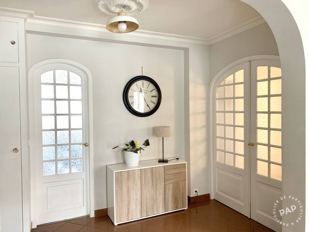 Appartement 650.000€ 109m² Lyon 7E (69007)