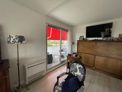 Divonne-Les-Bains (01220)