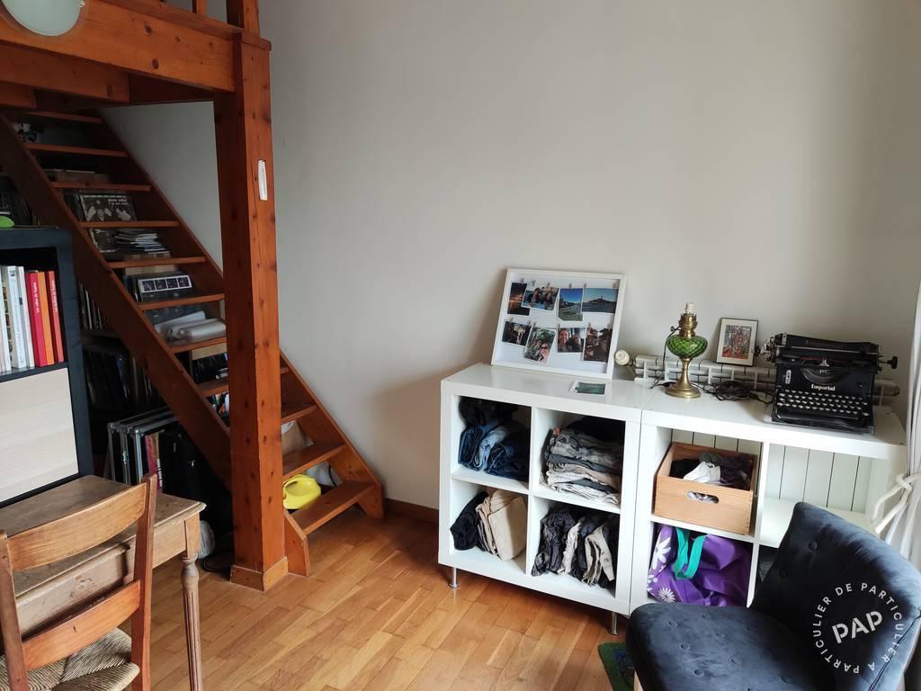 Maison 420.000€ 110m² Chaumontel (95270)