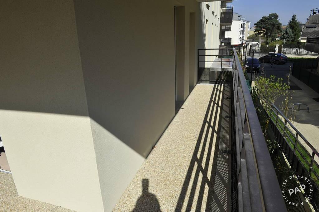 Immobilier Rambouillet (78120) 1.850€ 115m²