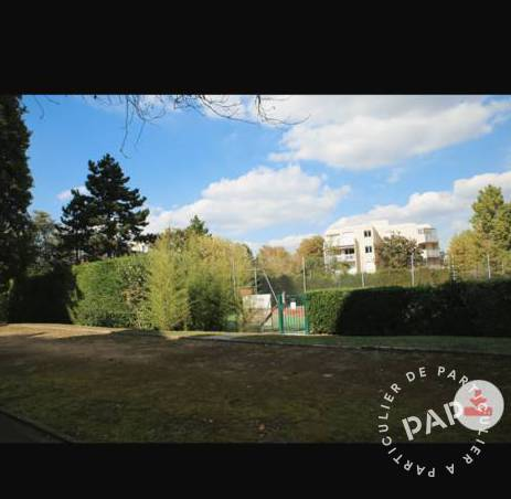 Immobilier Chatou (78400) 299.999€ 60m²