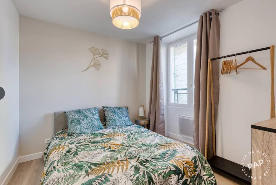 Immobilier Corbeil-Essonnes (91100) 900€ 46m²