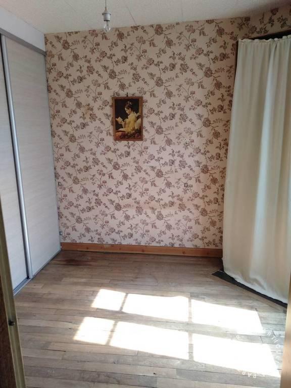 Immobilier Vitry-Sur-Seine 190.000€ 54m²