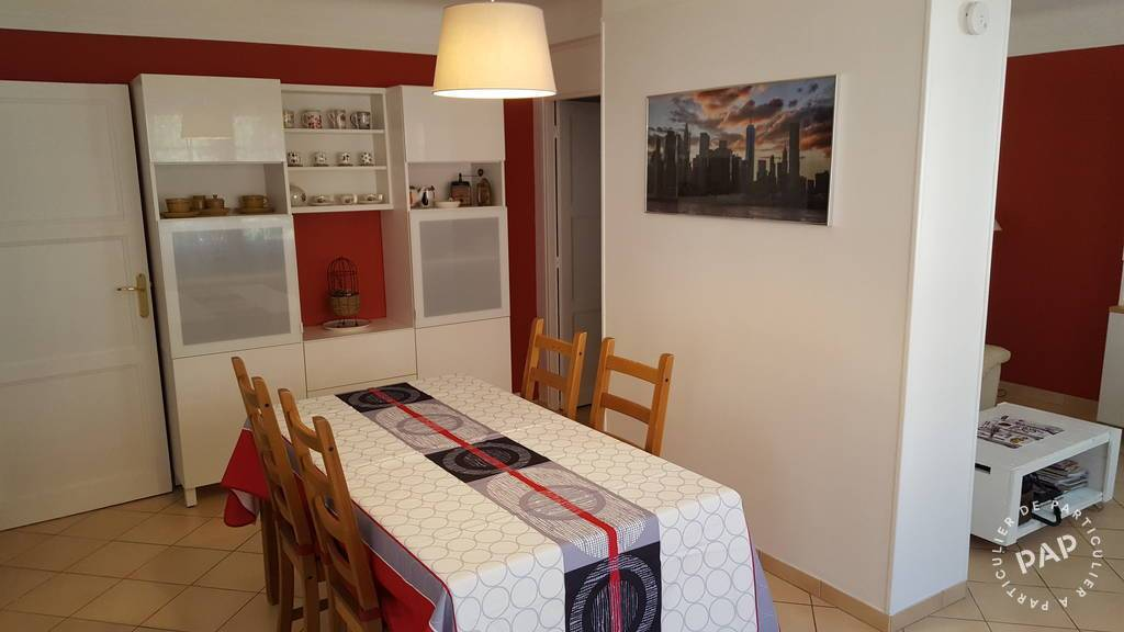 Immobilier Maisons-Alfort (94700) 462.000€ 82m²
