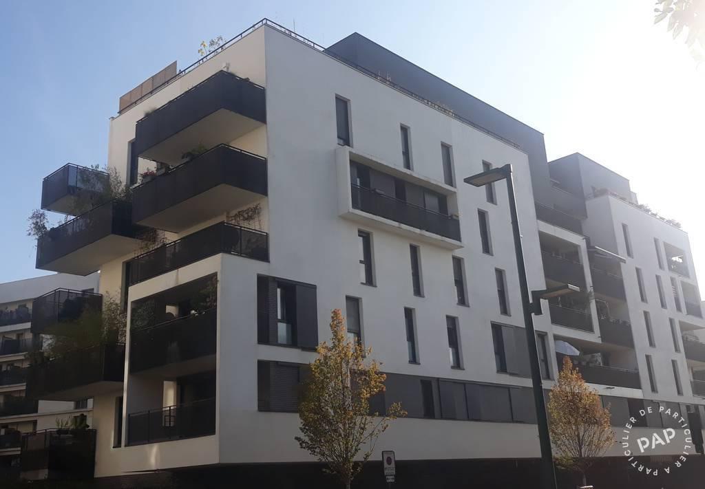 Immobilier Gennevilliers (92230) 365.000€ 64m²