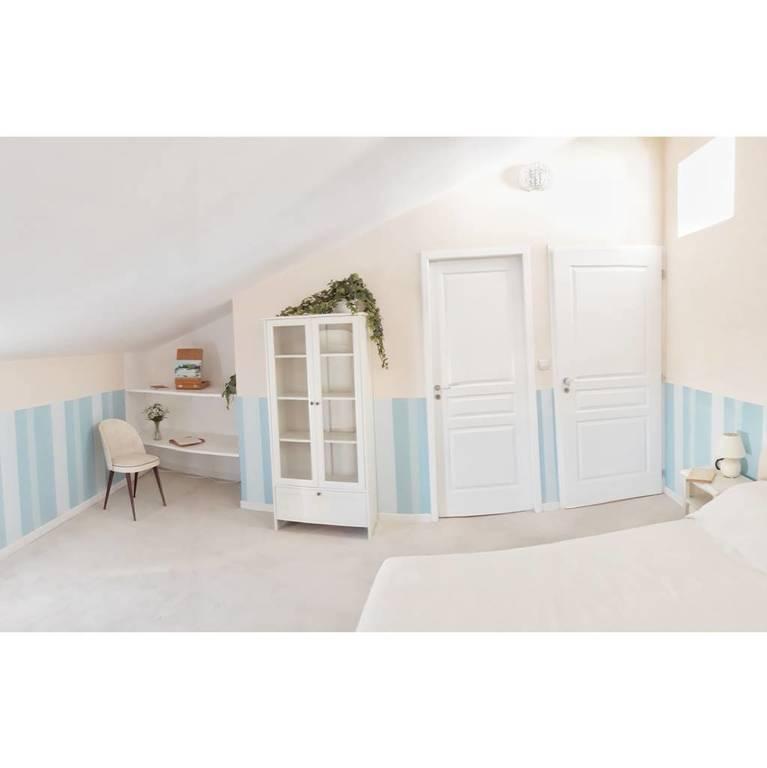 Immobilier Pouzolles (34480) 280.000€ 290m²