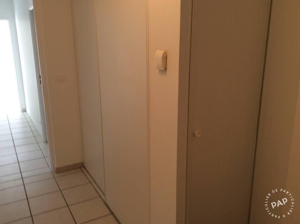 Immobilier Lyon 7E (69007) 310.000€ 66m²