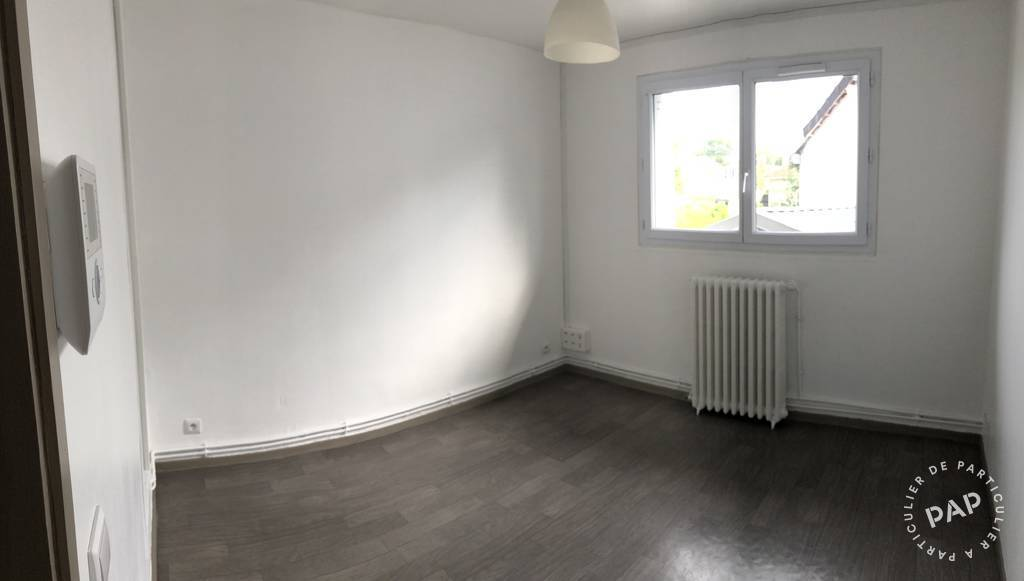 Immobilier Noisy-Le-Grand (93160) 1.500€ 70m²