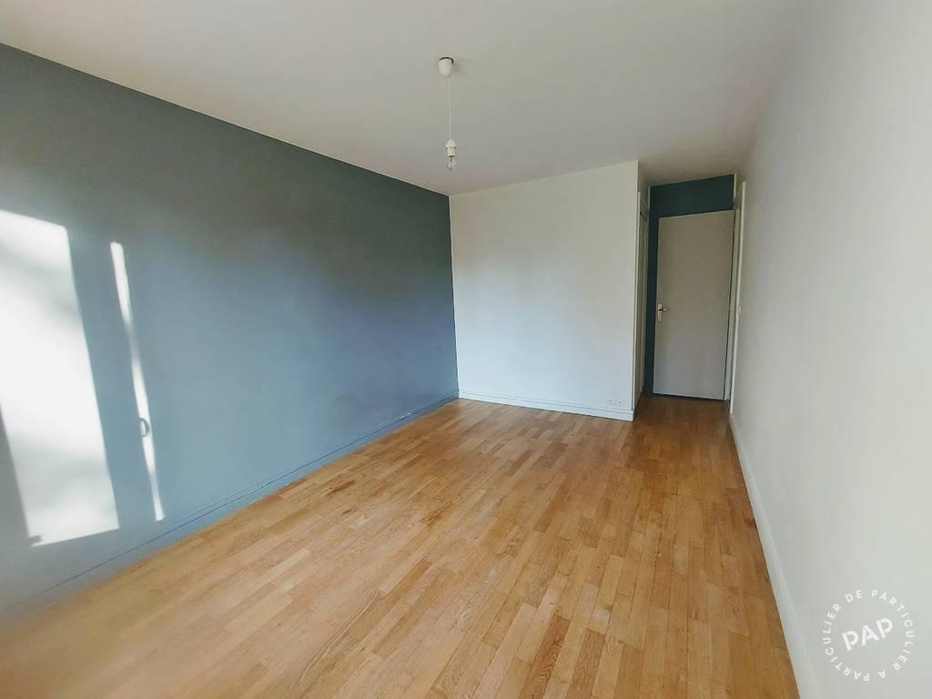 Immobilier Lyon 5E (69005) 349.900€ 70m²