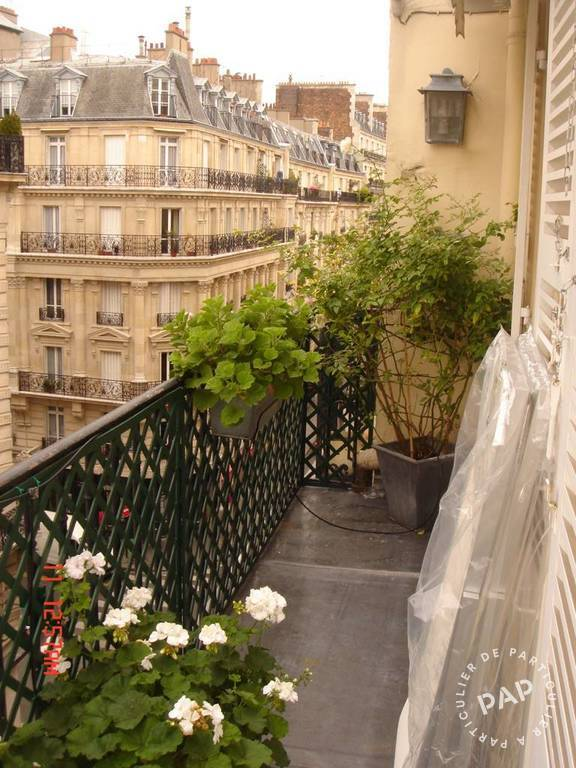 Immobilier Paris 7E (75007) 1.150.000€ 62m²