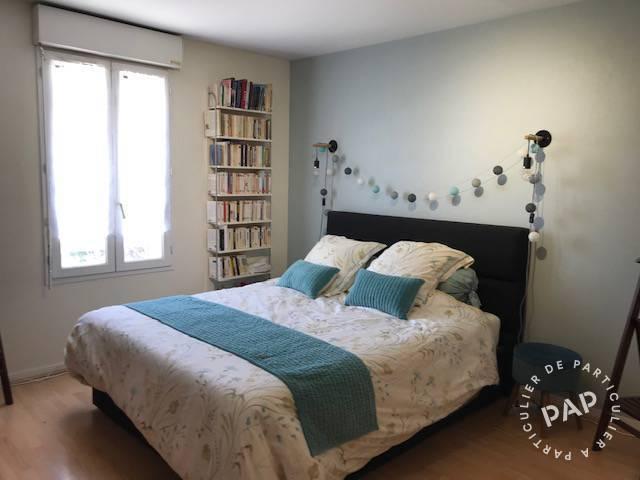Immobilier Palaiseau (91120) 855.000€ 195m²