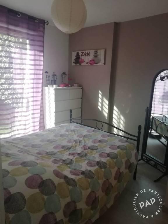 Vente Appartement Tassin-La-Demi-Lune (69160) 45m² 250.000€