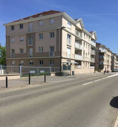 Guyancourt (78280)
