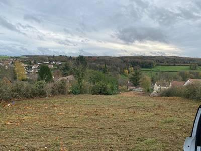Oinville-Sur-Montcient (78250)