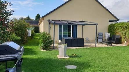 Perriers-Sur-Andelle (27910)