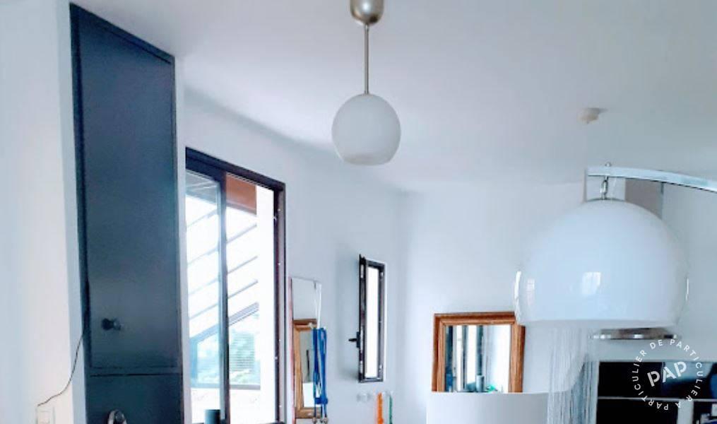 Maison a vendre colombes - 3 pièce(s) - 85 m2 - Surfyn