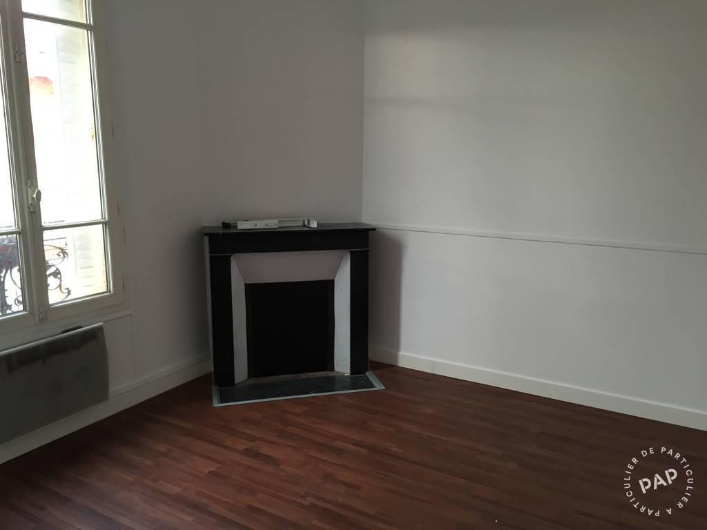 Appartement a louer houilles - 3 pièce(s) - 52 m2 - Surfyn