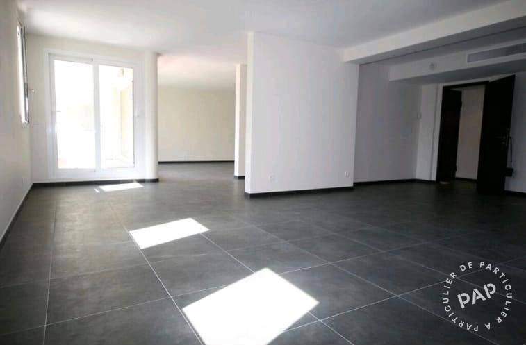 Vente appartement 4 pièces Beaulieu-sur-Mer (06310)