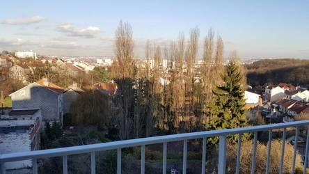 Noisy-Le-Sec (93130)