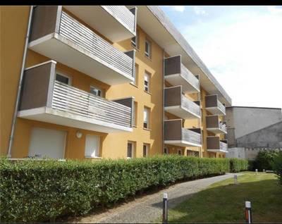 Jarville-La-Malgrange (54140)