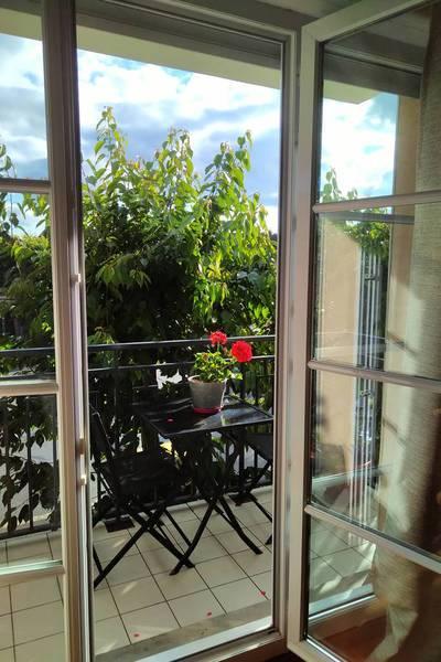 Mandres-Les-Roses (94520)