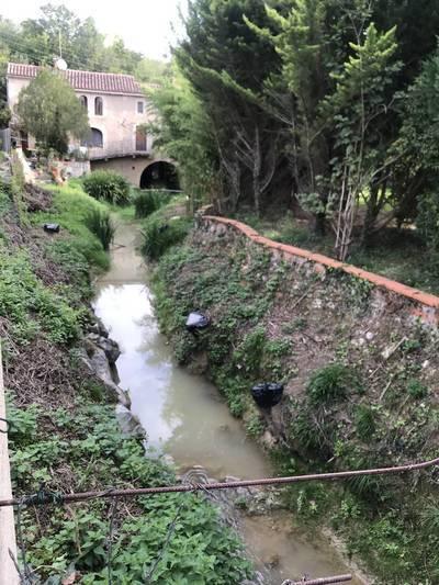 Avignonet-Lauragais (31290)