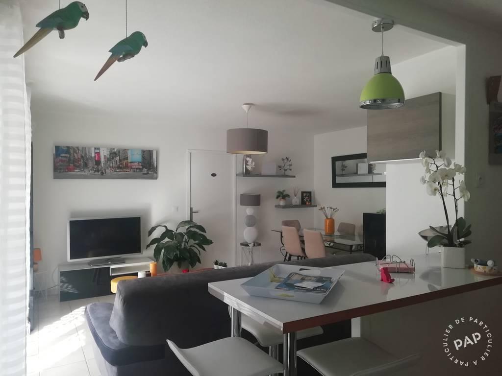 Vente immobilier 250.000€ Tassin-La-Demi-Lune (69160)