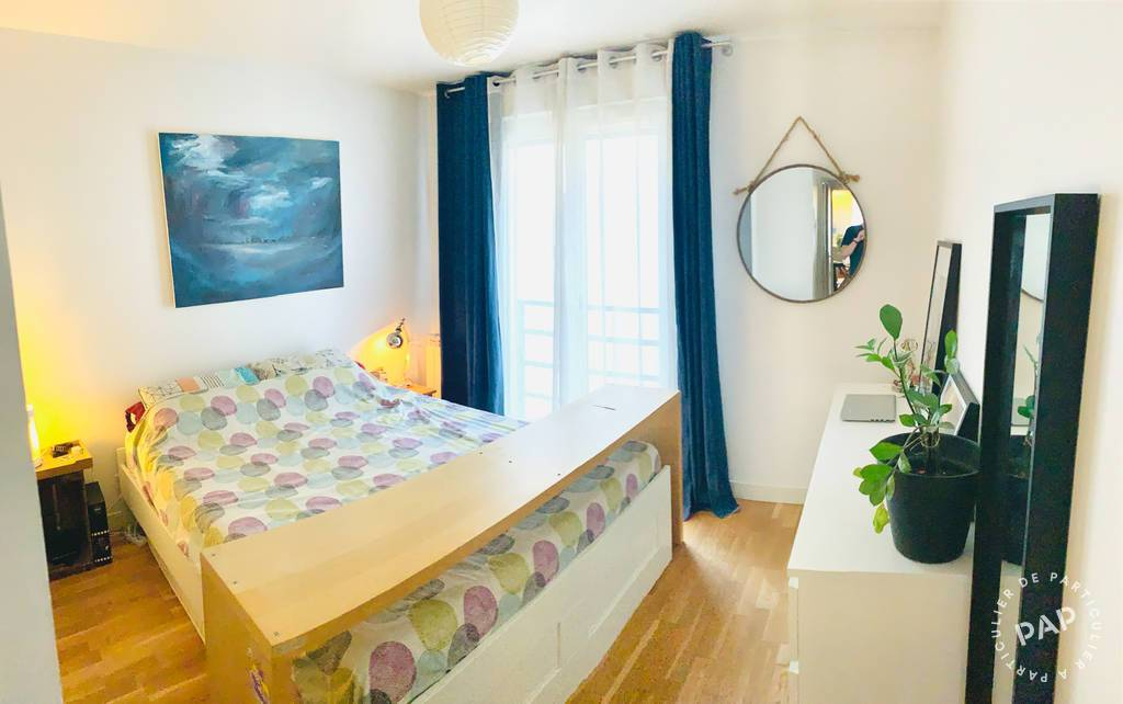 Vente immobilier 415.000€ Lyon 1Er (69001)
