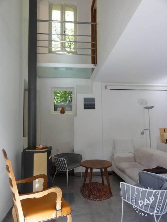 Vente immobilier 488.000€ Forcalquier