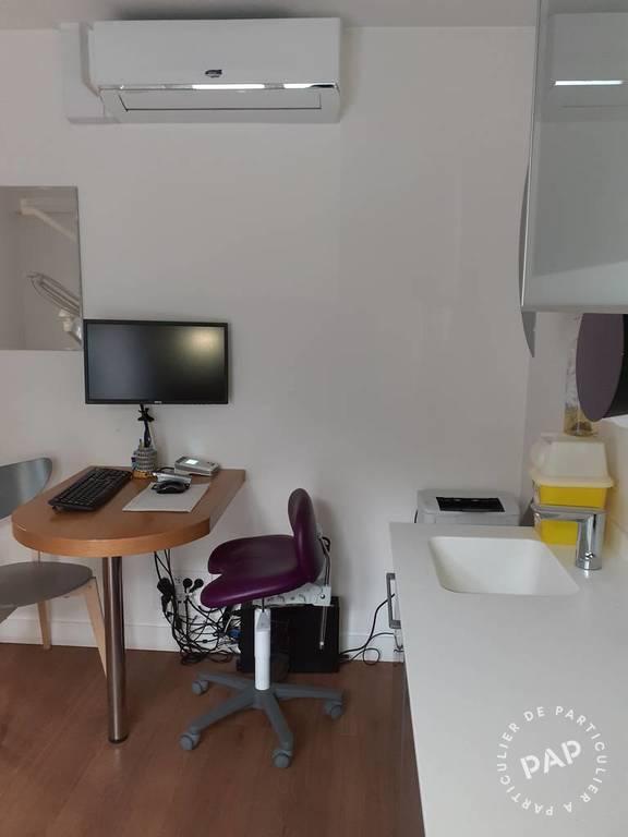 Vente et location immobilier 369.900€ Montgeron (91230)
