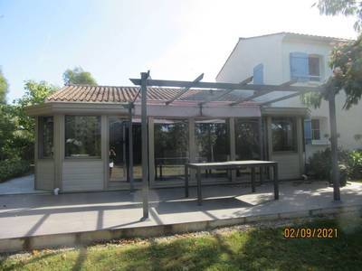 Sainte-Foy (85150)