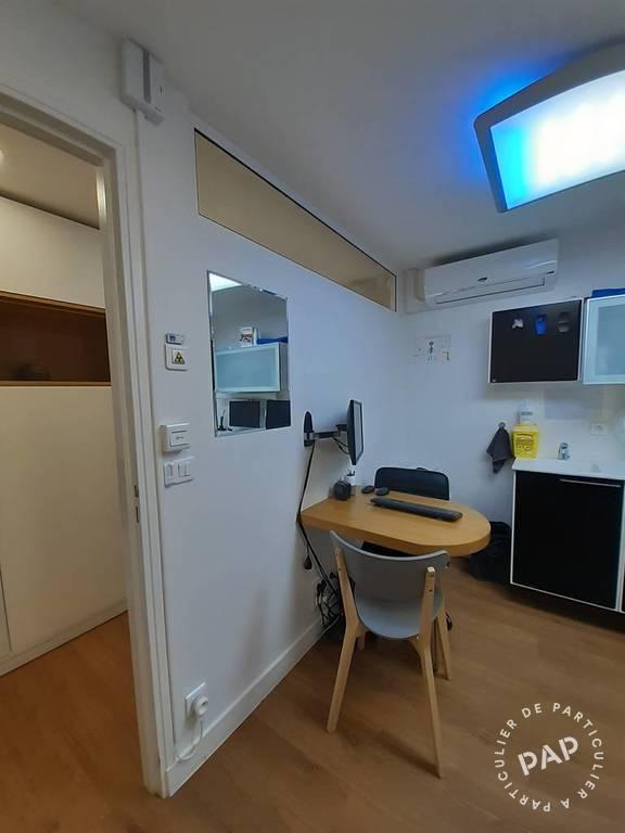 Bureaux, local professionnel Montgeron (91230) 369.900€