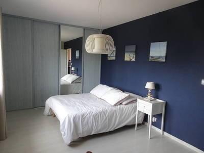 Roquecourbe (81210)