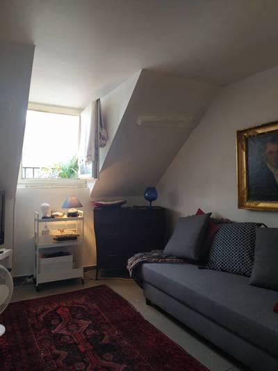 La Bouille (76530)