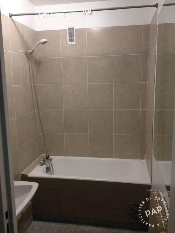 Appartement 920€ 35m² Sceaux (92330)