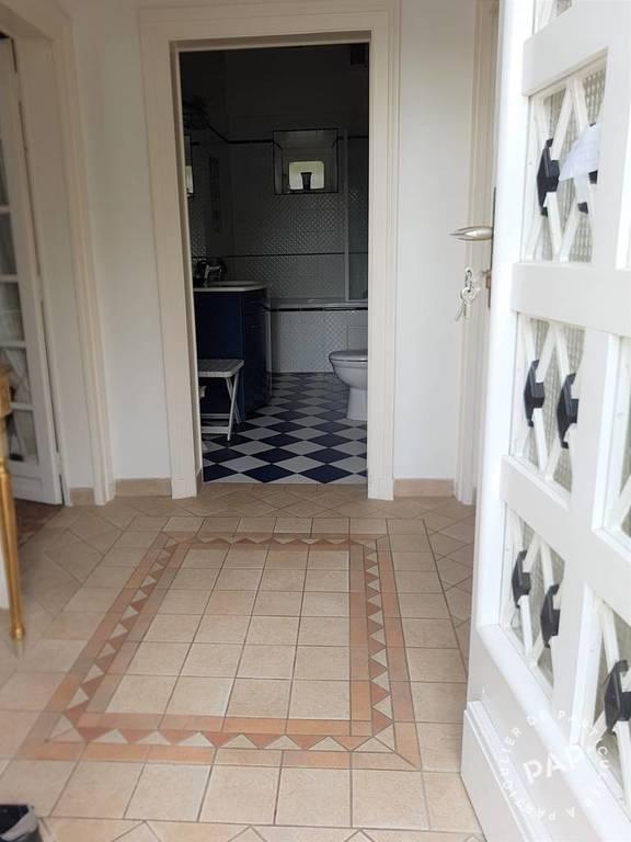 Maison 250.000€ 240m² Thorigny-Sur-Oreuse (89260)