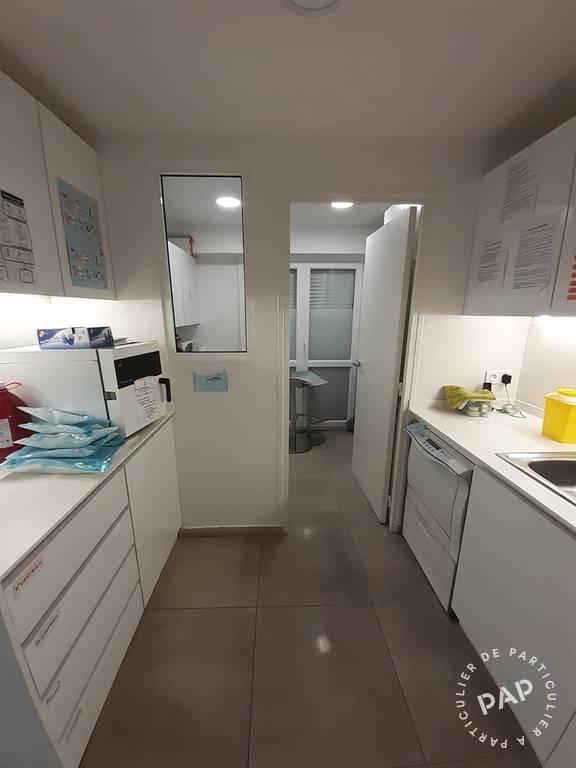 Bureaux, local professionnel 369.900€ 90m² Montgeron (91230)