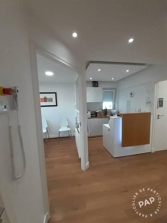 Immobilier Montgeron (91230) 369.900€ 90m²