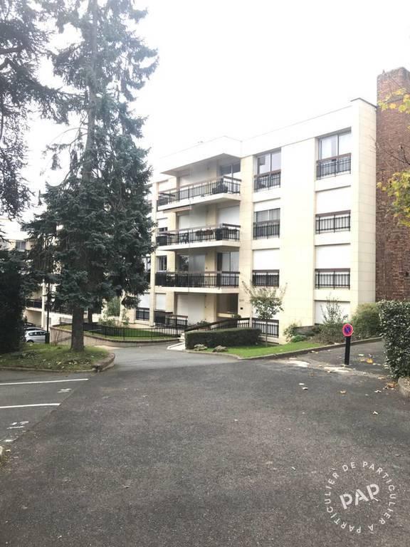 Appartement 35m²