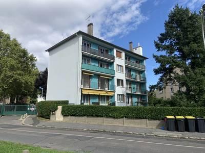 Savigny-Sur-Orge (91600)